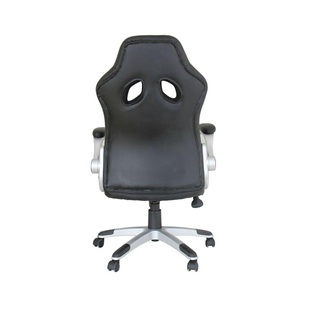 Cadeira Speed Rivatti
