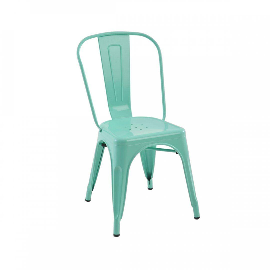 cadeira-tolix-iron-rivatti-sem-braco