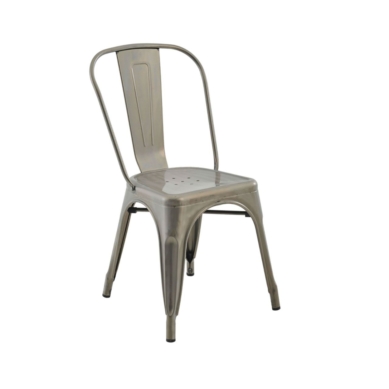 cadeira-tolix-iron-rivatti-sem-braco-vintage
