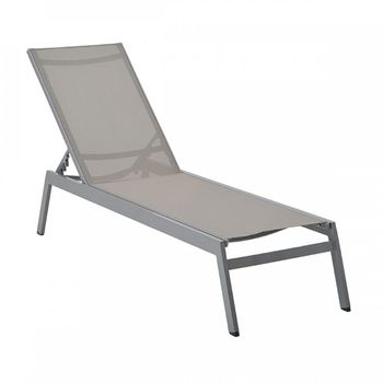 Chaise Paraty