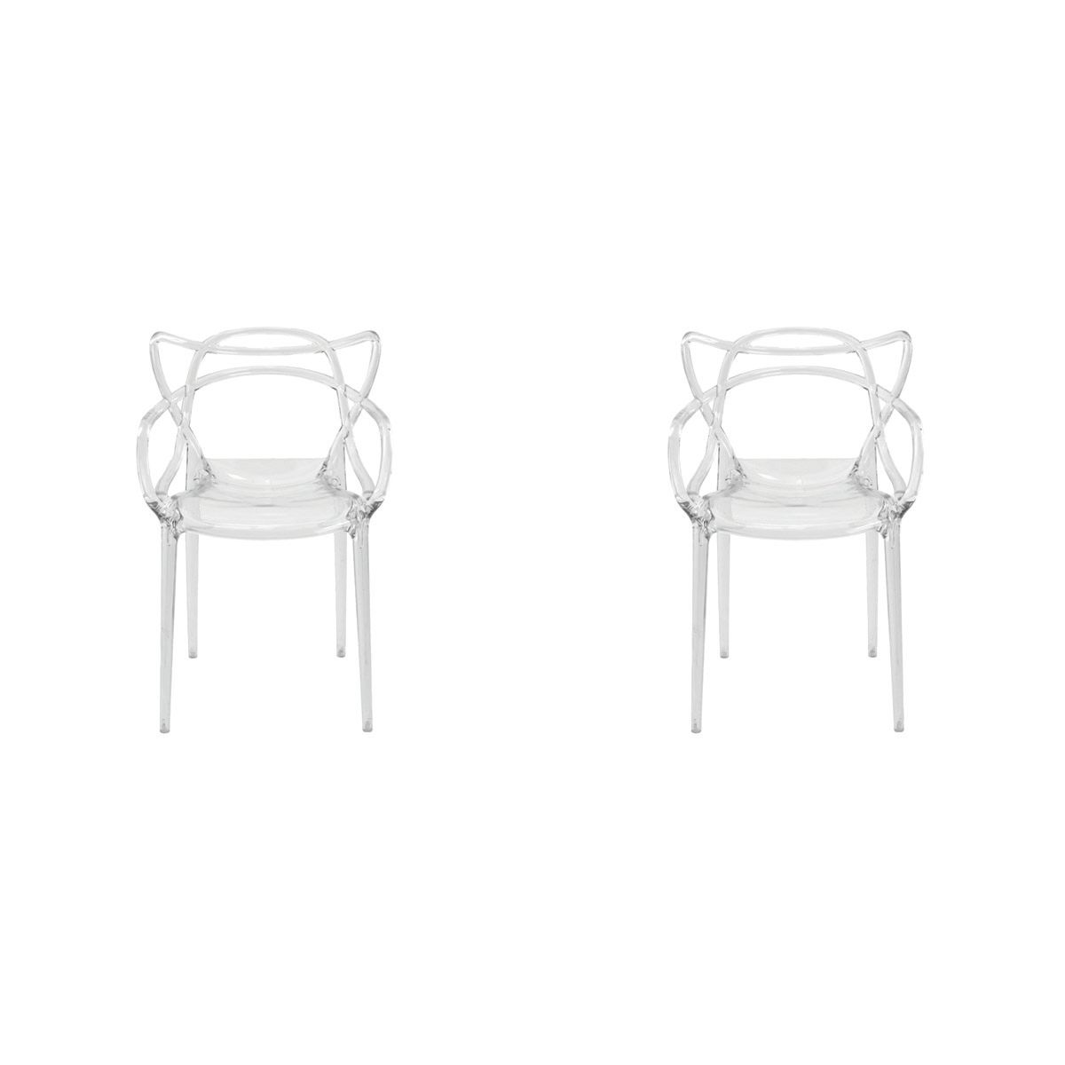 conjunto-2-pecas-cadeira-allegra-masters-de-policarbonato-rivatti