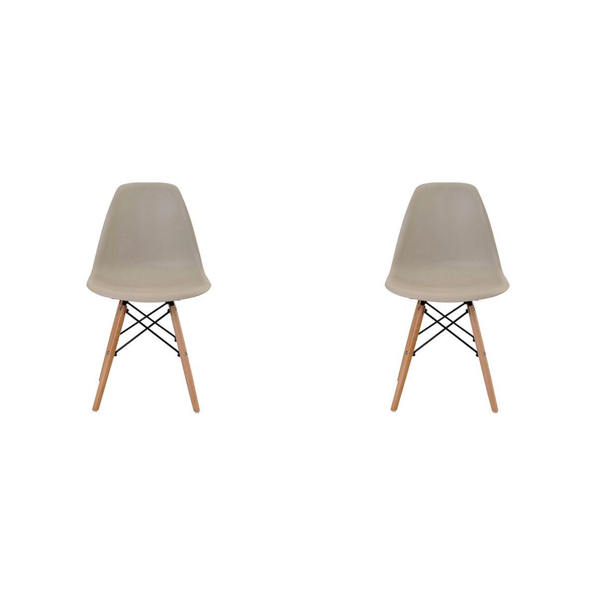 conjunto-2-pecas-cadeira-eames-eiffel-rivatti-sem-braco-pp-base-madeira