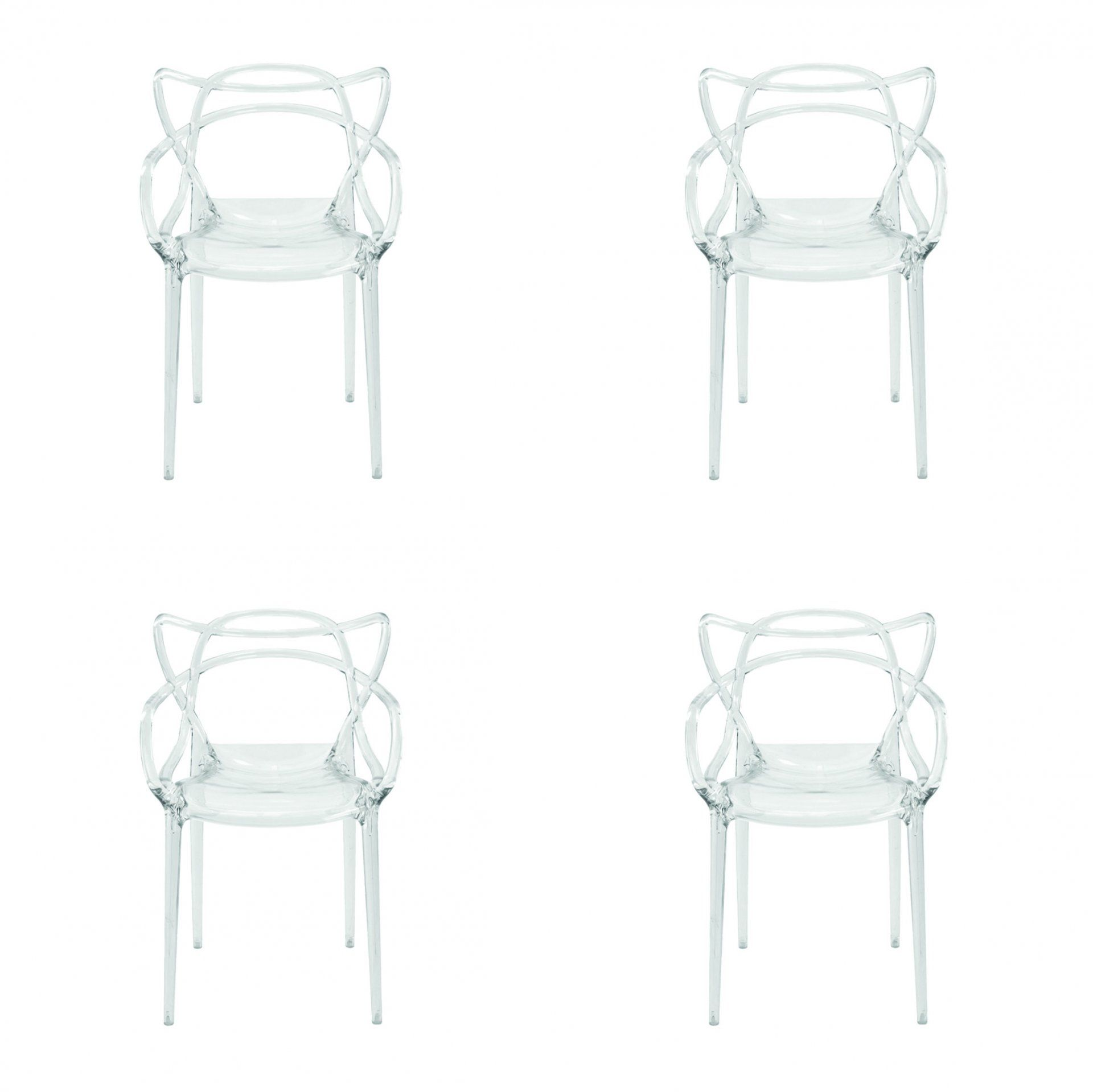conjunto-4-pecas-cadeira-allegra-masters-de-policarbonato-rivatti