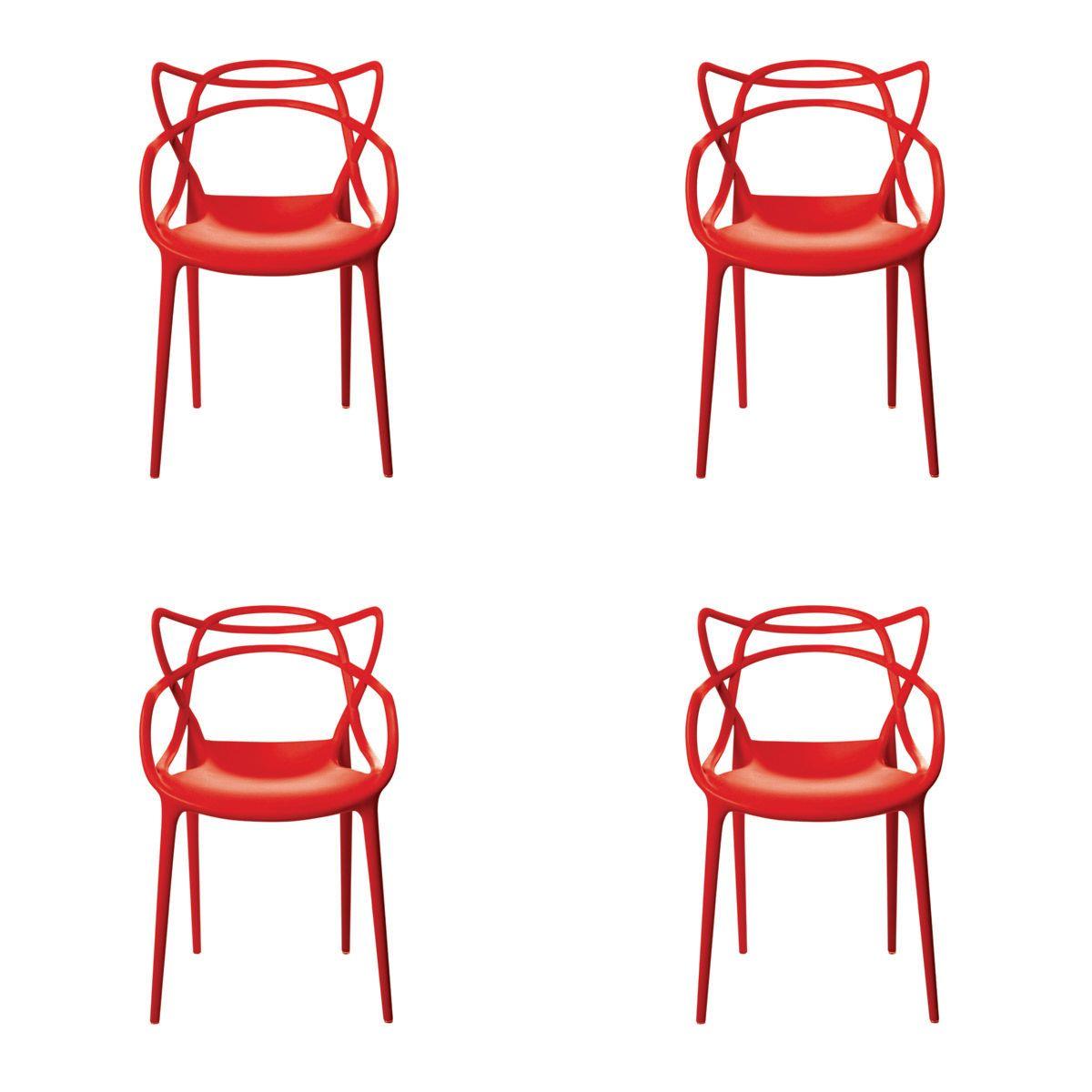 conjunto-4-pecas-cadeira-allegra-masters-de-polipropileno-rivatti