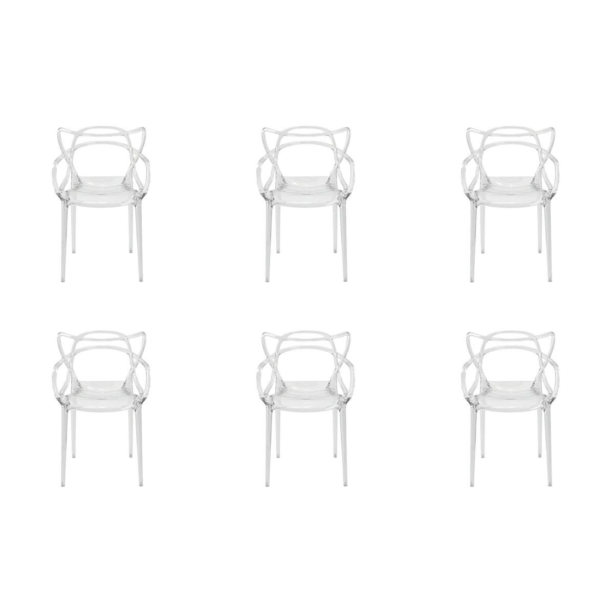 conjunto-6-pecas-cadeira-allegra-masters-de-policarbonato-rivatti