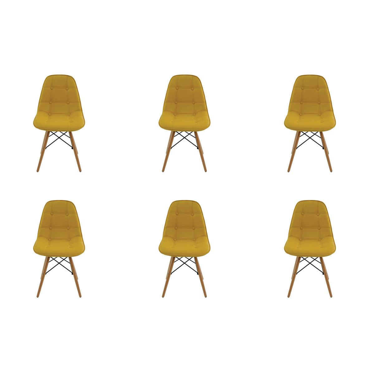 conjunto-6-pecas-cadeira-eames-eiffel-rivatti-sem-braco-botone