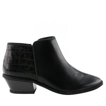 Bota Country Preto