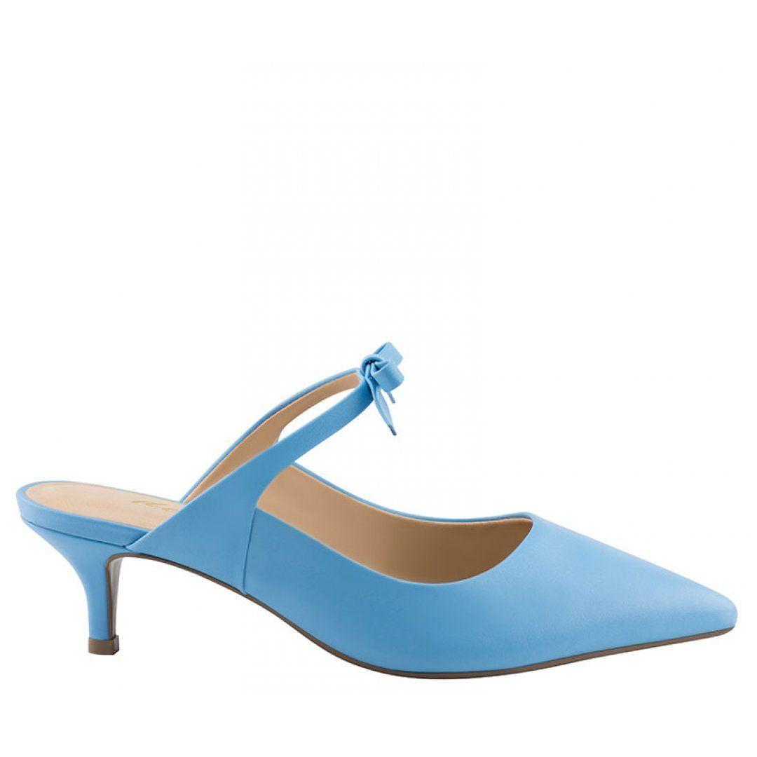 mule-laco-napa-blue