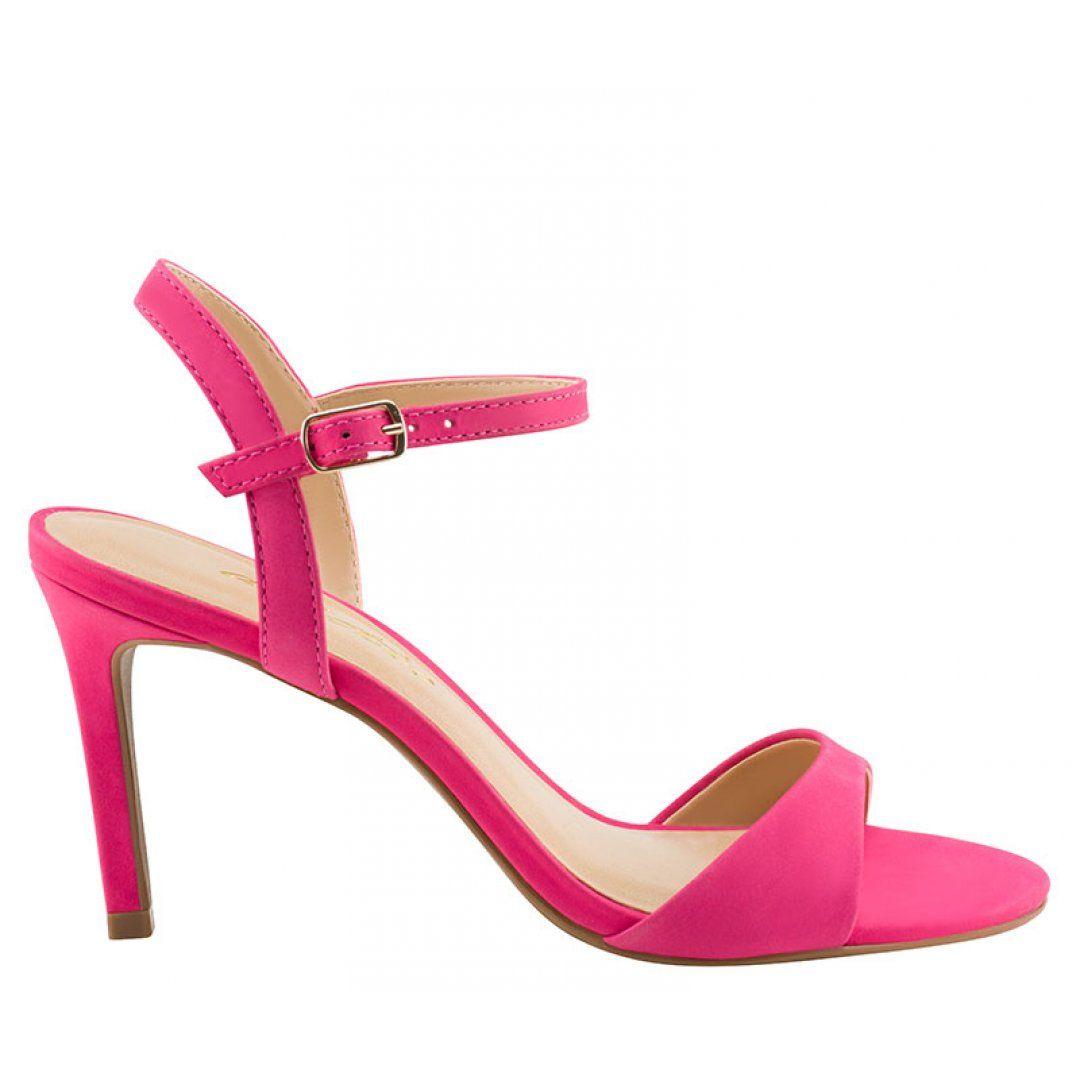 sandalia-salto-fino-pink