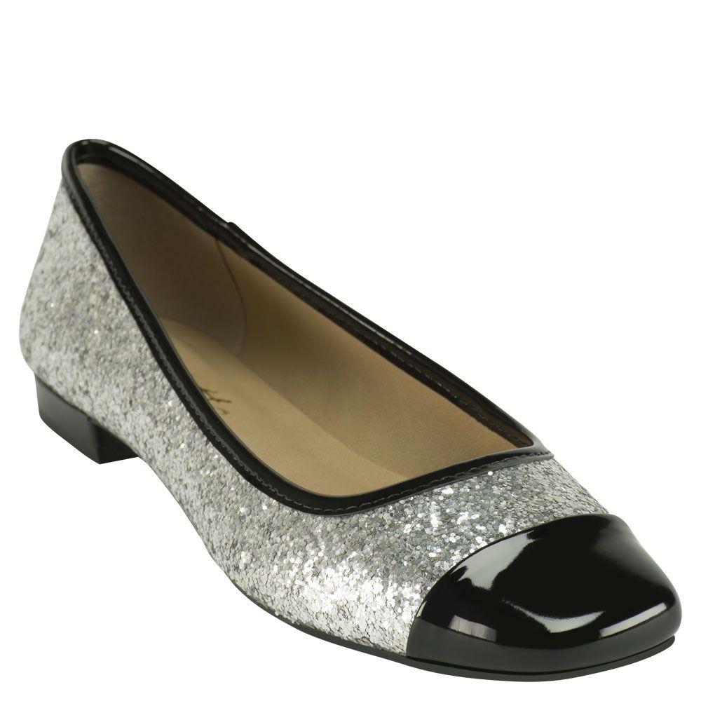 sapatilha-bico-quadrado-bicolor-glitter-prata