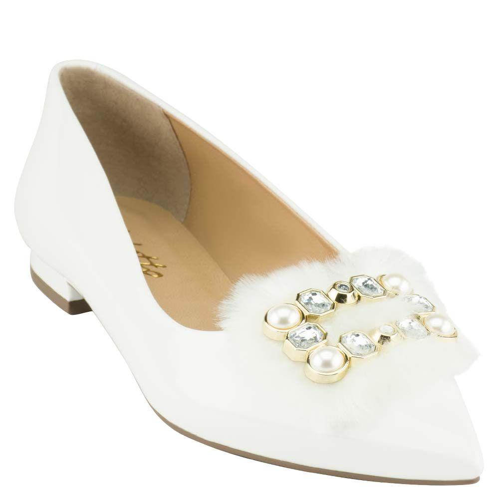 sapatilha-elegance-verniz-branco