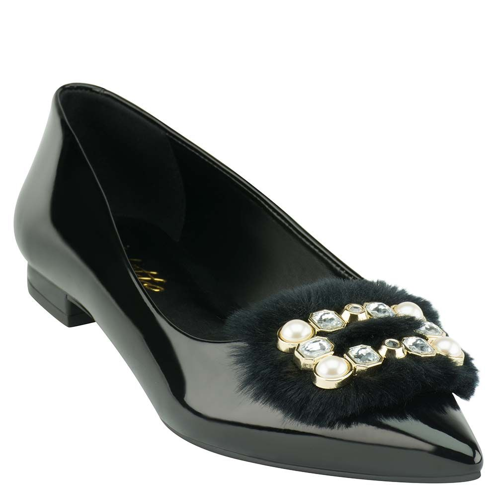 sapatilha-elegance-verniz-preto