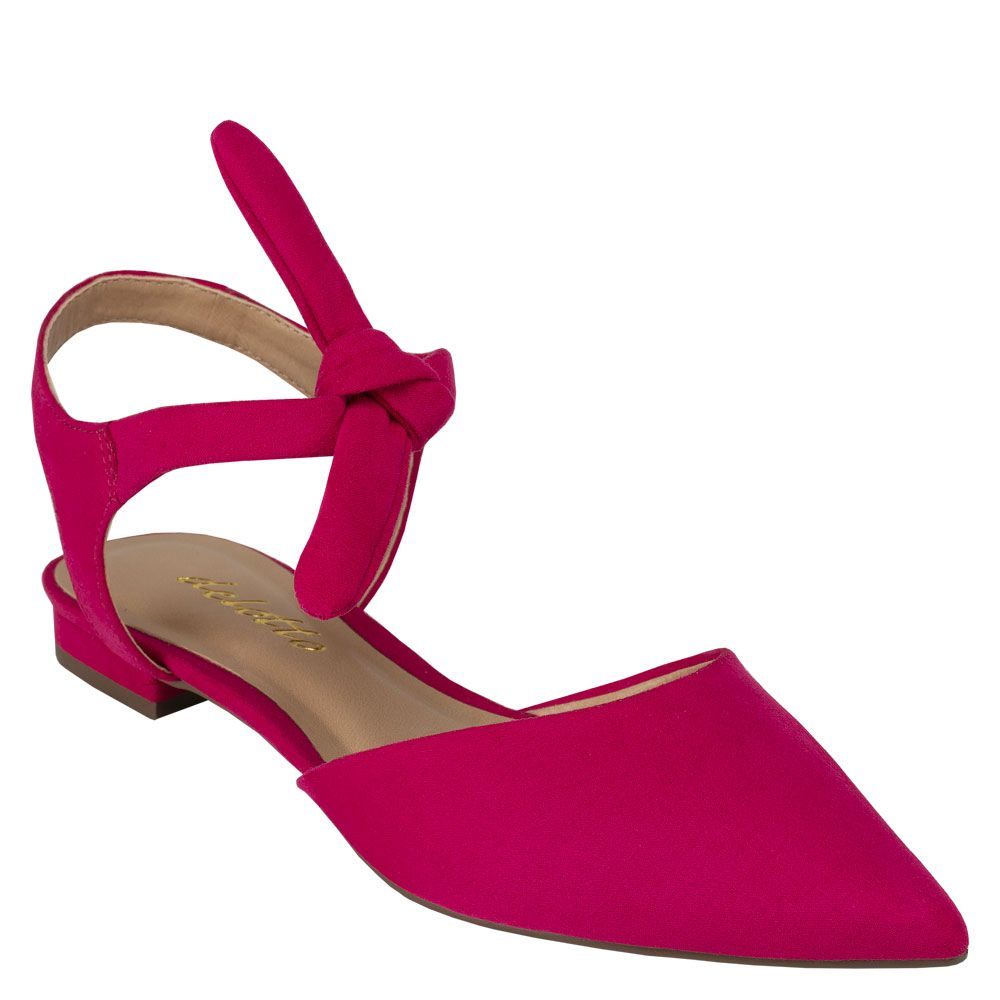 sapatilha-lace-up-aberta-suede-hibisco
