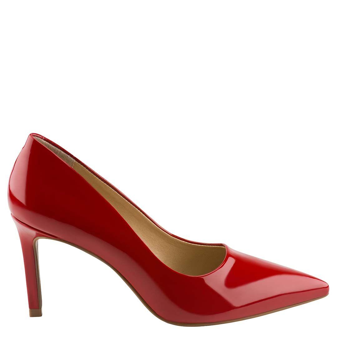 scarpin-liso-verniz-vermelho