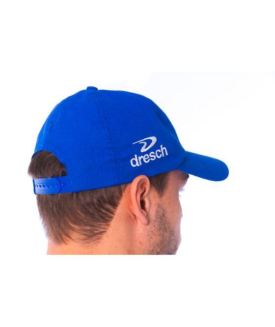 Boné Aimoré Azul