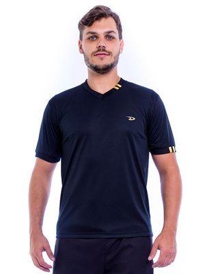 Camiseta Dry 04