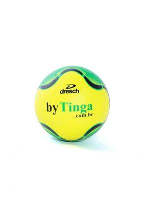 Mini Bola by Tinga e Dresch