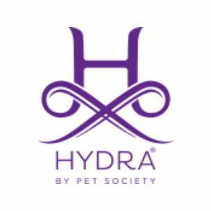 Hydra Pet Society