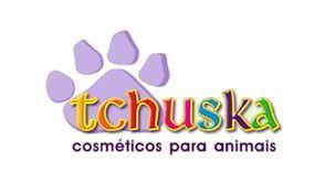 Tchuska