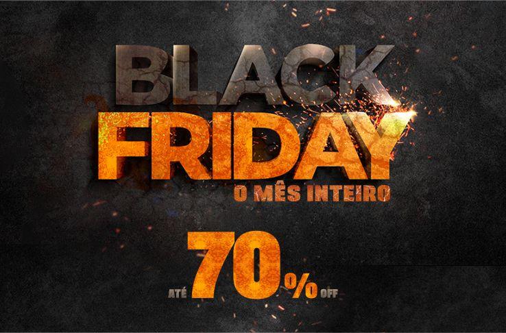 Black Friday Produtos para Banho e Tosa, Pet e Shop