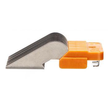 Adaptador de Metal 13mm Oster - 1/2