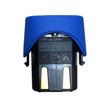 Bateria para Máquina Oster PRO3000i