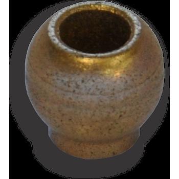 Bearing p/ Máquina Golden A5 (Bucha de Bronze)