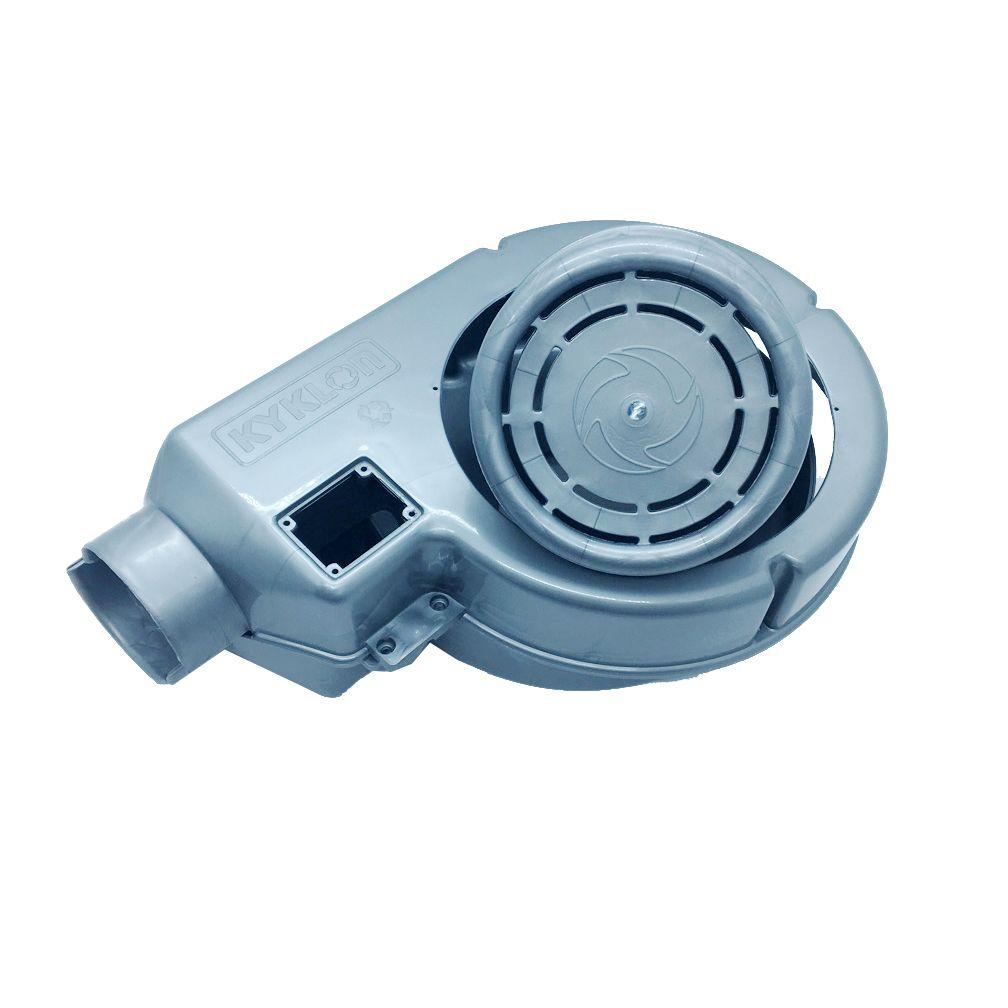carcaca-completa-secador-5000-7000-kyklon