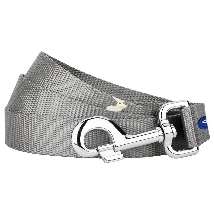 guia-de-nylon-importada-propetz-60cm