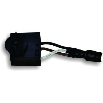 Interruptor Velocidade Variável para Clipmaster/Shearmaster 127v