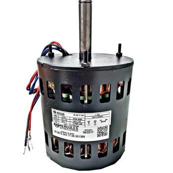 Motor Hércules p/ Secadores Kyklon 5000/7000 127V