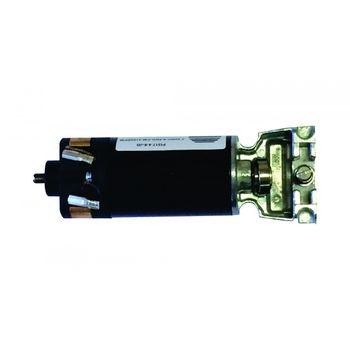 Motor Máquina A6 Slim/Comfort 127~220V