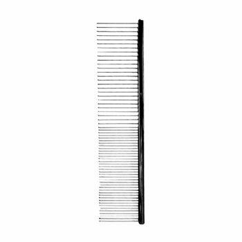Pente Antiestático 19cm Black Edition - ProPetz Pro