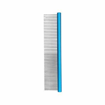 Pente 19cm Azul - ProPetz