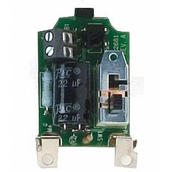 Placa de Controle Máquina de Tosa Andis ACG2 127V