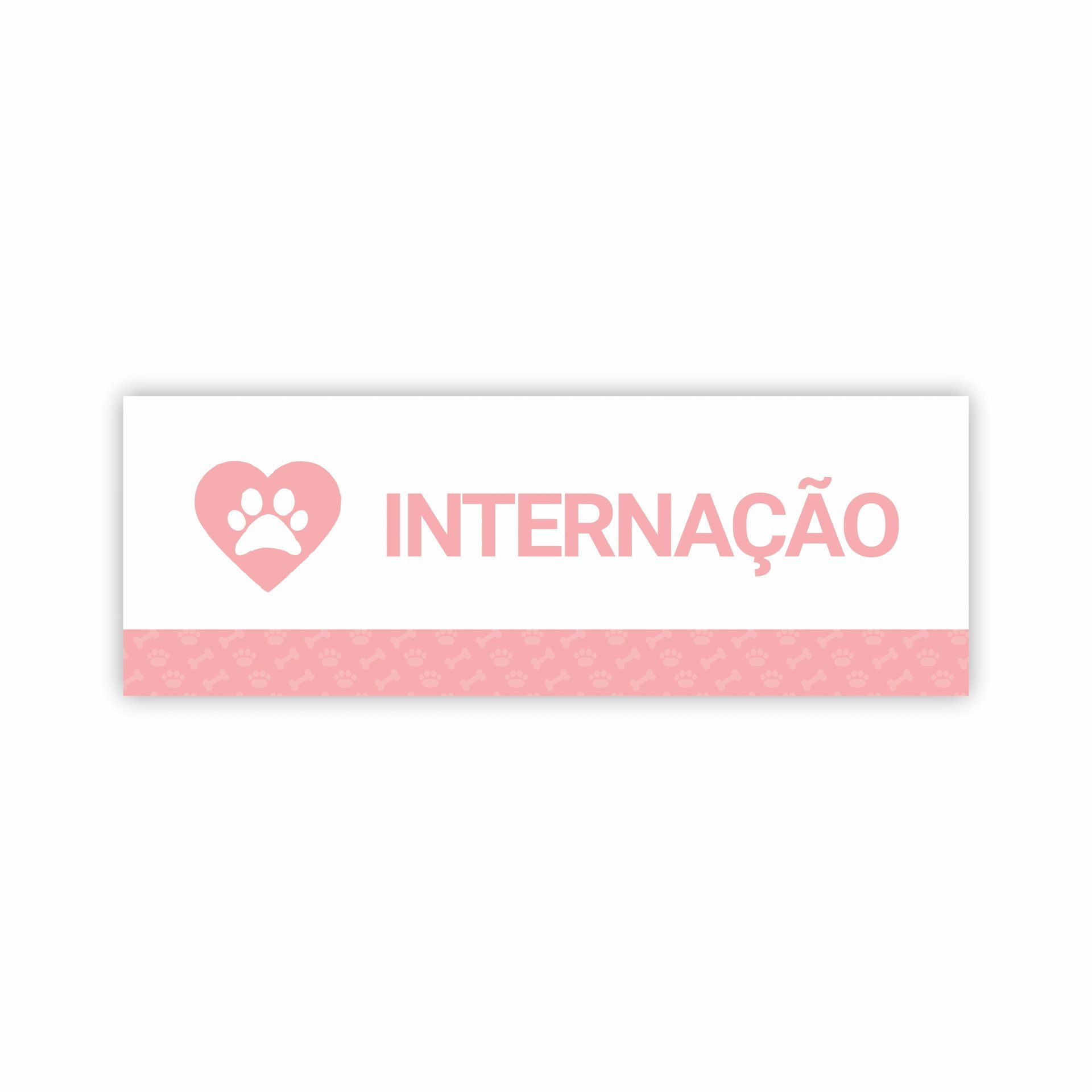 placa-para-clinicas-veterinarias-pet-shop-ou-banho-e-tosa-internacao