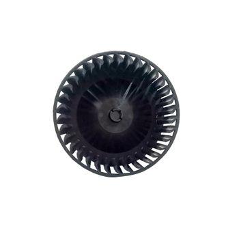 Rotor para Secadores Kyklon 5000 e 7000