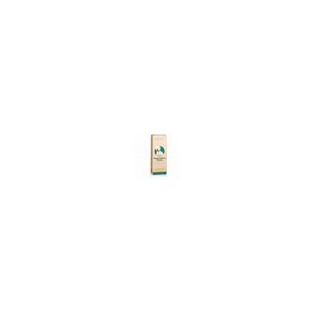 Solução Otológica Granado 150ml