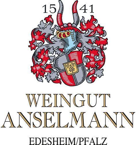 Anselamnn Weingut