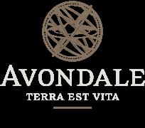 Avondale