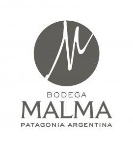 Bodega MQN Malma