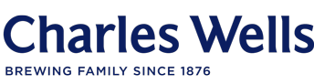 Charles Wells