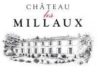 Château Les Millaux