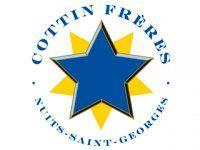 Cottin Frères