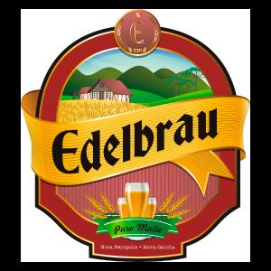 Edelbrau