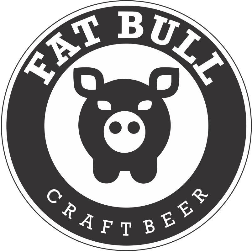 Fatt Bull