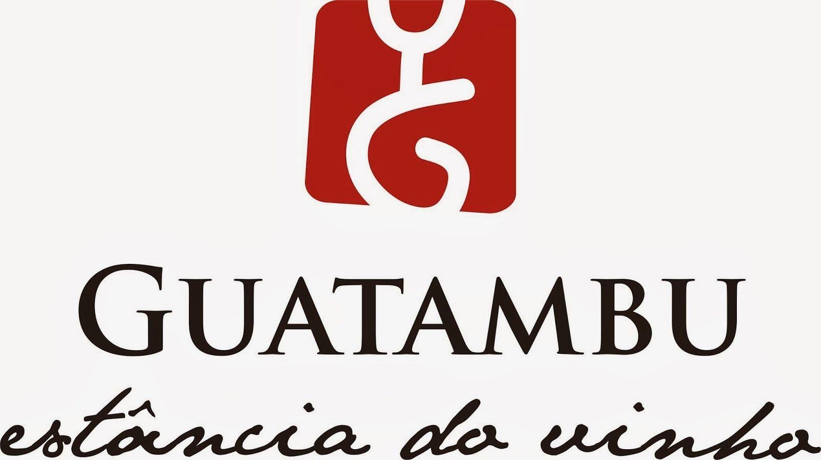 Guatambu