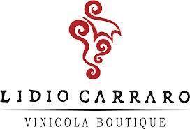 Lidio Carraro