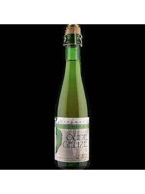 Cerveja 3 Fonteinen Oude Geuze  375ml