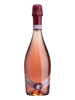Espumante Bedin Prosecco Rosè 750ml